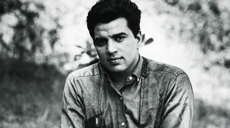 Dharmendra Indian Actor, Politician