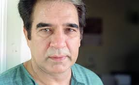 Kulbhushan Kharbanda Indian Actor