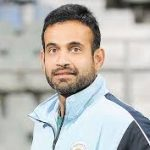 Irfan Khan Pathan Bio, Height, Weight, Age, Family, Girlfriend And Facts