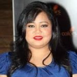 Bharti Singh Bio, Height, Weight, Age, Family, Boyfriend And Facts
