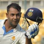 Stuart Terence Roger Binny Indian Cricketer (All-rounder)