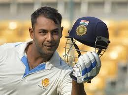Stuart Terence Roger Binny Indian Cricketer (All-rounder)