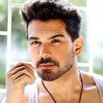 Abhinav Shukla Indian Actor, Photographer