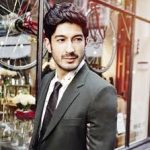 Mohit Marwah Bio, Height, Weight, Age, Family, Girlfriend And Facts