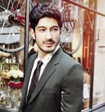 Mohit Marwah Actor, Model