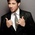 Karanvir Sharma Bio, Height, Weight, Age, Family, Girlfriend And Facts