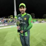 Sarfraz Ahmed Bio, Height, Weight, Age, Family, Girlfriend And Facts
