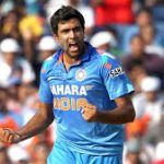 Ravichandran Ashwin Bio, Height, Weight, Age, Family, Girlfriend And Facts