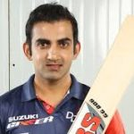 Gautam Gambhir Bio, Height, Weight, Age, Family, Girlfriend And Facts