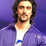 Kunal Kapoor Bio, Height, Weight, Age, Family, Girlfriend And Facts