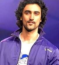 Kunal Kapoor Actor and Writer