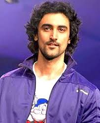 Kunal Kapoor Indian Actor and Writer