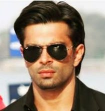 Karan Singh Grover Actor, Model