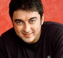 Jugal Hansraj Actor, Director