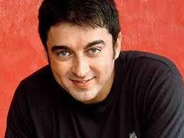 Jugal Hansraj Indian Actor, Director