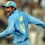 Mohammad Kaif Bio, Height, Weight, Age, Family, Girlfriend And Facts