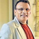 Annu Kapoor Bio, Height, Weight, Age, Family, Girlfriend And Facts