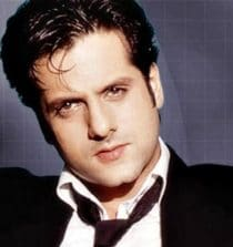 Fardeen Khan Actor