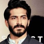 Harshvardhan Kapoor Bio, Height, Weight, Age, Family, Girlfriend, Facts