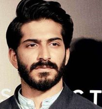 Harshvardhan Kapoor Actor