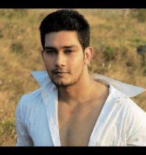 Vineet Kumar Singh Actor, Assistant Director