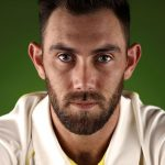 Glenn James Maxwell Bio, Height, Weight, Age, Family, Girlfriend And Facts