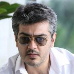 Ajith Kumar Bio, Height, Weight, Age, Family, Girlfriend And Facts