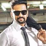 Santhanam (Actor) Bio, Height, Net worth, Age, Family, Wife, Facts