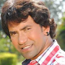 Dinesh Lal Yadav Bio, Height, Weight, Age, Family, Girlfriend And