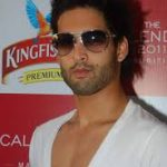 Siddharth Mallya Indian Actor, Model