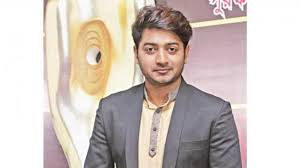 Bappy Chowdhury Bio, Height, Weight, Age, Family, Girlfriend And