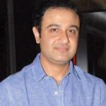 Vivek Mushran Indian Actor