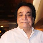 Kader Khan Cause of Death (Bio, Height, Weight, Age, Family, Facts)