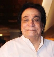 Kader Khan Actor, Writer, Director