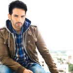 Luv Sinha Bio, Height, Weight, Age, Family, Girlfriend And Facts
