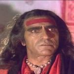 Amrish Puri Bio, Height, Weight, Age, Family, Girlfriend And Facts