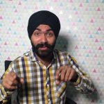 Tajinder Singh Dhillon Bio, Height, Weight, Age, Family, Girlfriend And Facts