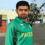 Mohammad Babar Azam Bio, Height, Weight, Age, Family, Girlfriend And Facts
