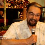 Kabir Bedi Indian Actor