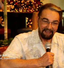Kabir Bedi Actor