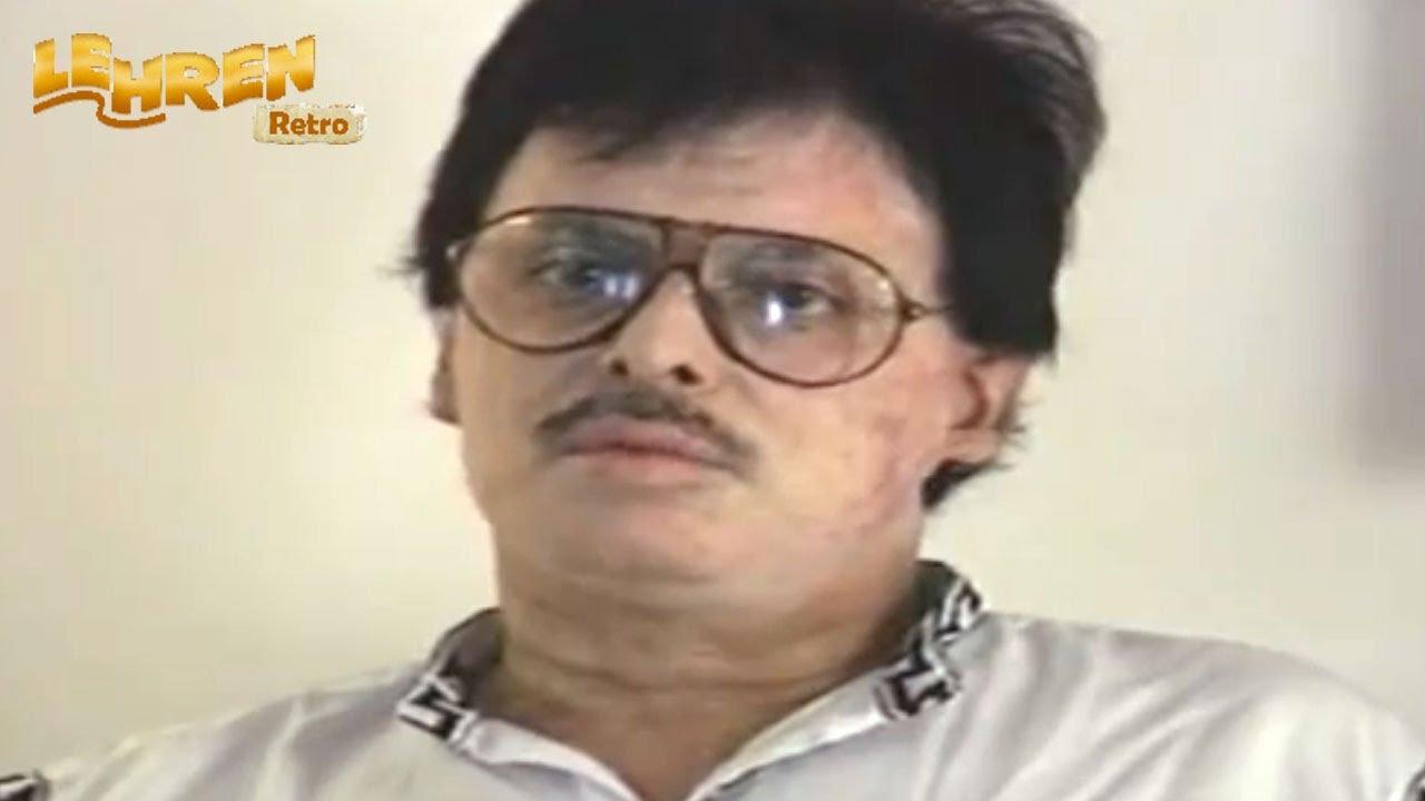 Abbas Khan Indian Actor, producer, director