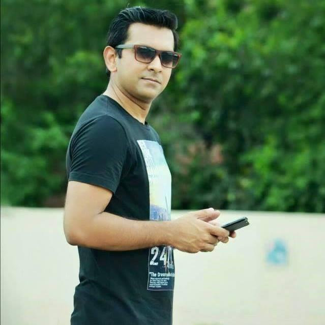 Tahsan Rahman Khan Bangladeshi Singer-Songwriter, Actor, Model