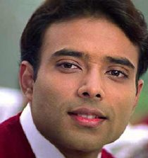 Uday Chopra Actor, Producer and Screenwriter