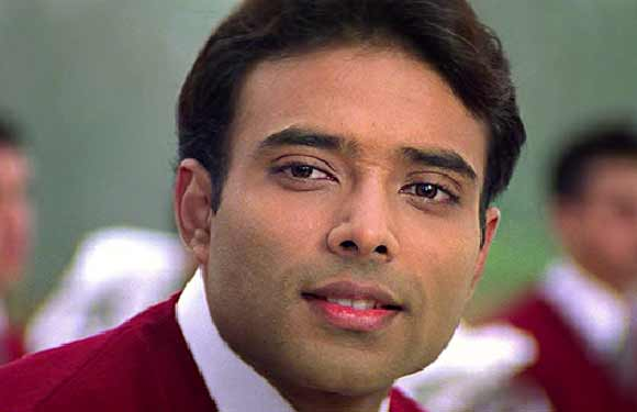 Uday Chopra Indian Actor, Producer and Screenwriter
