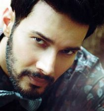 Rajneesh Duggal Model, Actor