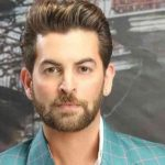 Neil Nitin Mukesh Indian Actor