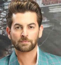 Neil Nitin Mukesh Actor