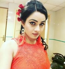 Ritu Singh Actress