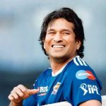Sachin Tendulkar Bio, Height, Weight, Age, Family, Wife And Facts