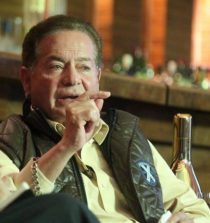 Salim Khan Script Writer, Actor